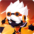 Star Knight内购破解版 V1.1.4 安卓版