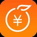 柚子理财 V1.1 安卓版
