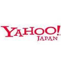 Yahoo日语翻译 V2017 官方免费版