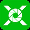 微信神器朋友圈尾巴生成软件 V1.0.1 安卓版