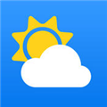 天气通 V7.02 苹果版
