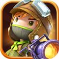 地下城突击者BT版 V1.6.0 安卓版