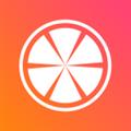 IT桔子 V4.3.0 iPhone版