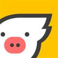 飞猪旅行 V8.2.3 Phone版