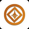 钱陀螺 V1.1.0 安卓版