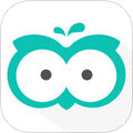 智学网 V2.2.1121 iPhone版