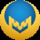 长城华西银行网银助手 V2.1.0 官方版