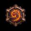 多玩炉石传说盒子 V3.0.1.28169 官方版