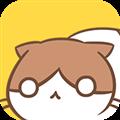 次元播动漫 V1.0.9 安卓版