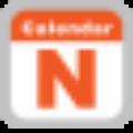 酷虎桌面日历 V4.0 官方版