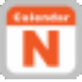 酷虎桌面助手 V3.9 官方版
