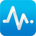 脉点科技 V2.0.1 安卓版