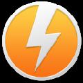 Daemon Tools Ultra 5(虚拟光驱工具) V5.1.1 免费版