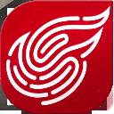 网易NGP游戏平台 V2.0.3787 官方版