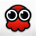 漫迷 V1.8.0 安卓版