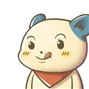 星宠有伴 V1.0.1 安卓版