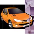 车牌识别系统 V1.1.1 官方版