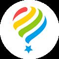 梦想旅行 V2.9.10 安卓版
