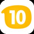 10足鞋库 V3.5.0 安卓版