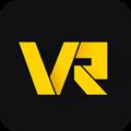VR视频 V1.2.0 安卓版