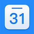 WPS日历 V1.7.2 安卓版