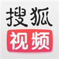 搜狐视频 V6.8.2 苹果版