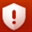 金山毒霸文件寄生虫病毒查杀工具 V1.0 最新版