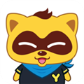 YY语音 V6.4.1 iPhone版