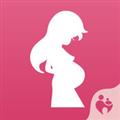 孕期提醒 V6.1.9 苹果版
