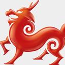 中标麒麟操作系统 V7.0 官方版