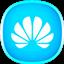 华为手机刷机包下载 V1.6.2 官方最新版