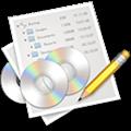 DiskCatalogMaker for Mac(文件管理软件) V7.0.1 破解版