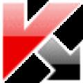 卡巴斯基勒索病毒解密工具 V1.1 官方版