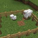我的世界动物自动进食MOD V1.11.2 绿色免费版