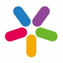 逍遥安卓模拟器多开管理器 V3.1.0 官方最新版