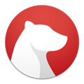 Bear V1.2.1 Mac版