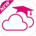广东和教育 V3.5.8 苹果版