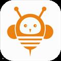 小蜂快游 V4.2.17061902 安卓版