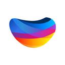 真融宝 V4.6.0 iPhone版