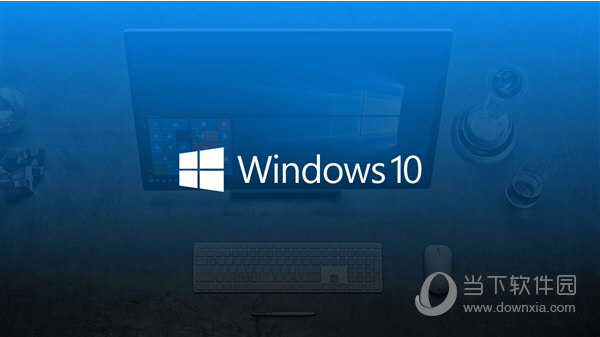 Windows10 Build 16226