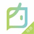 找游客 V1.1.2 安卓版