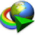 Internet Download Manager V6.32.7.3 中文破解版