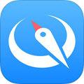 腾讯地图 V6.9.0 iPhone版