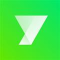 悦动圈 V3.3.13 官方最新苹果版