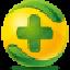 360反勒索病毒补丁 V1.0 绿色免费版