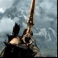 上古卷轴5无尽之剑武器MOD V1.0 绿色免费版