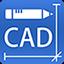 CAD转JPG转换器软件 V1.2 最新免费版