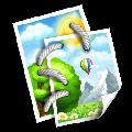 Teorex PhotoStitcher(全景照片合成工具) V2.0 免费中文版
