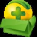 加密勒索病毒破解工具 V1.0 官方版