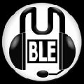 Mumble(实时语音工具) V1.3.0.2368 官方版